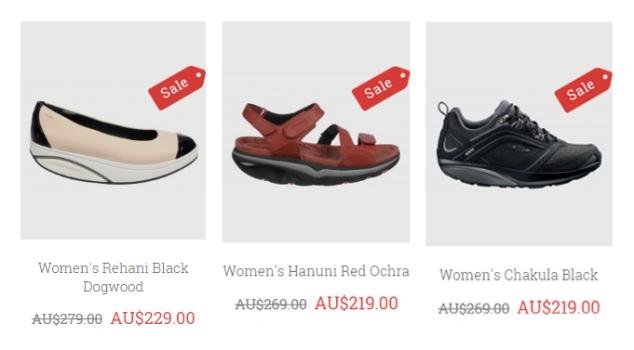 Mbt Shoes Online Australia