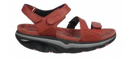 December 2014 Mbt Shoes Australia Amp Nz Physiological