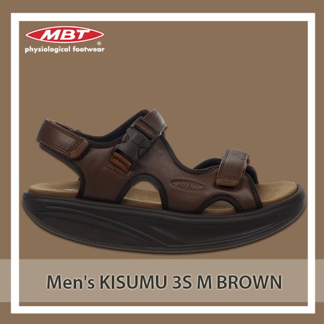 mens-kisumu-3s-m-brown