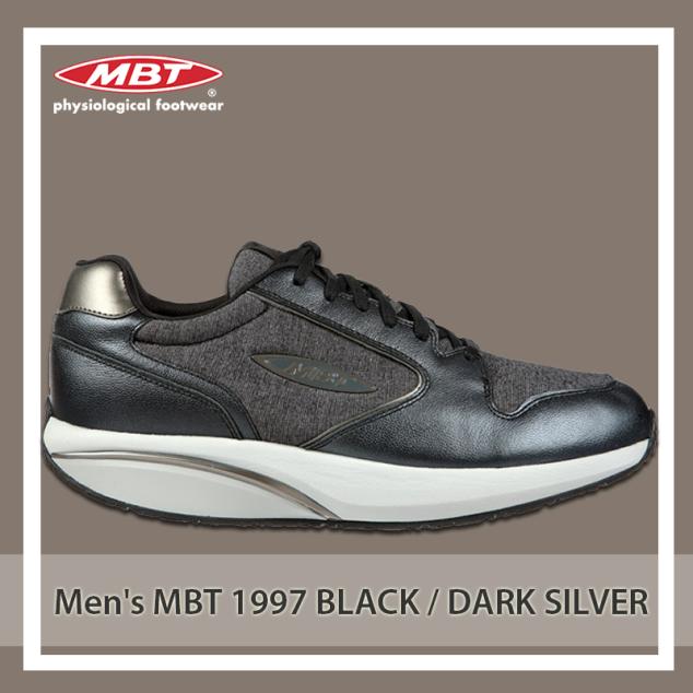 mens-mbt-1997-black-dark-silver