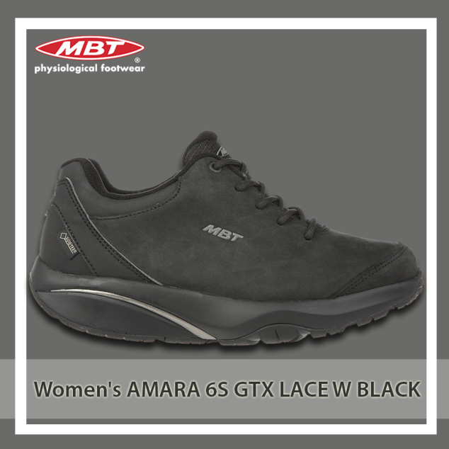 womens-amara-6s-gtx-lace-w-black
