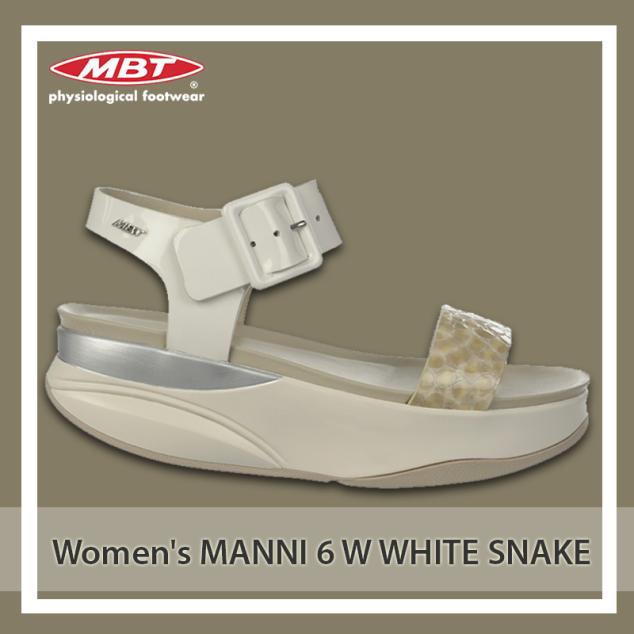 womens-manni-6-w-white-snake
